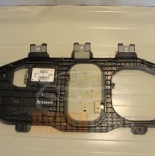 Антена Мерцедес-Бенц | Mercedes-Benz W164 | 2005-2011 | A 251 820 22 75