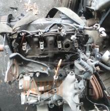 Двигател Сеат Кордоба   Seat Cordoba   1.9 TDI   90кс   AEY116548  