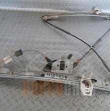 Преден десен стъклоповдигач Пежо 206 | Peugeot 206 |