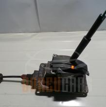 Скоростен Лост 4 Степени Автоматичен Рено Сценик | Renault Scenic | 1999-2003 | 7700 103 589