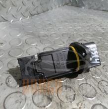 Дебитомер Mercedes E-Class | W210 | 2.2 CDI | 2001 |