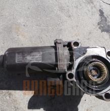 Моторче Раздатка BMW X5   E53   3.0d   Facelift   Transfer Case Actuator   27107566250