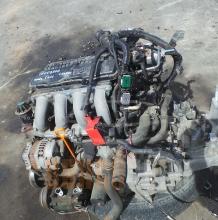 Двигател Honda Civic   2009г   1.4 i-Vtec  