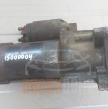 Стартер за Пежо 205 | Peugeot 205 | 1983-1998 | M1T50172
