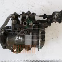ГНП за Фолксваген Транспортер Т3 | VW Transporter T3 | 1.6 TD | 1979-1992 | 0 460 494 152