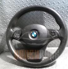 Волан BMW X3 | E83 | 2006 |