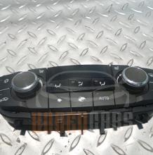 Панел Климатроник Опел Инсигниа | Opel Insignia | 13273102