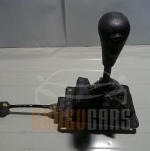 Скоростен Лост 4 Степени Автоматичен Рено Меган | Renault Megane | 1995-2003 | 7700 104 892 C