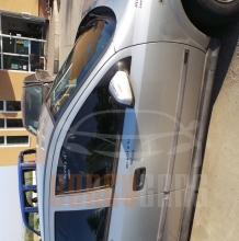 Врата Предна Дясна Опел Астра-Г | Opel Astra-G | 1998-2009