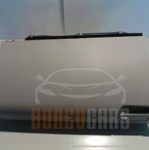 Жабка Мерцедес-Бенц | Mercedes-Benz W164 | 2005-2011 | A 164 680 00 91