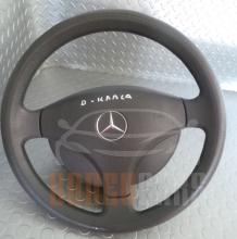Волан Mercedes A-Class | W168 | 2000 |