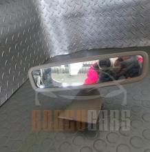 Огледало Задно Виждане Mercedes C-Class | W203 | 2004 | Facelift |