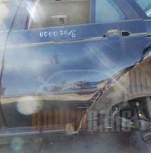 Задна Лява Врата BMW X5 | E53 | 2000-2007
