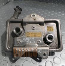 Маслен Охладител | Mercedes C-Class | W202 | 2.2D | A6061800365 |