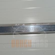 Праг Вътрешен Преден Десен Мерцедес-Бенц | Mercedes-Benz W164 | 2005-2011 | A 164 680 34 35