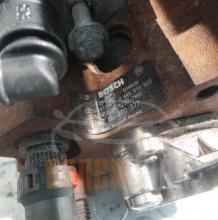 ГНП Високо Налягане | Renault Laguna 2 | 2.2 dCi | 2004 | 0 445 010 033 | 8200170377 |