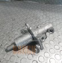 Спирачна Помпа | Audi A6 C6 | 2.0 TDI | 170кс |