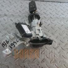 Контактен Ключ Опел Инсигниа | Opel Insignia | F00 HJ00 363