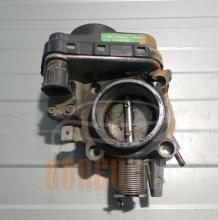 Дросел Клапа Мерцедес-Бенц | Mercedes-Benz W202 | 2.0 | 1993-2000 | 001 141 04 25