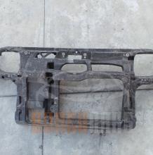 ОЧИЛАРКА ФОЛКСВАГЕН ВЕНТО / VW VENTO / 1991-1998 / 1H0 805 594 L