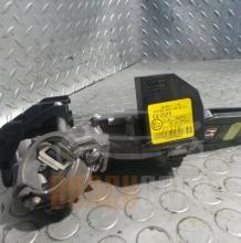 Контактен Ключ Honda Civic 8 | 2009 | 1.4 i-vtec | 39370-SMG-G010-M1 |