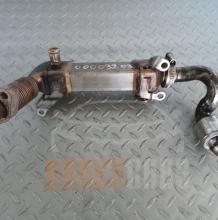 ЕГР Охладител | BMW E46 | 2.0d | 150 кс | EGR Cooler |