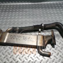 ЕГР Охладител | EGR Cooler | Mercedes ML 270CDI | 2.7 CDI | A 612 142 00 77