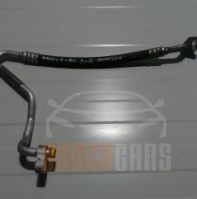 Маркуч Климатик БМВ Е60 | BMW E60 | 2003-2010 | 64.50-9 119 700-01