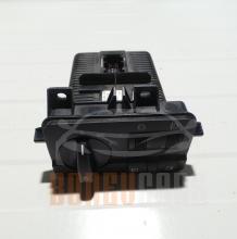 Ключ Светлини БМВ Е46 | BMW E46 | 1998-2007 | 61.31-6 901 429