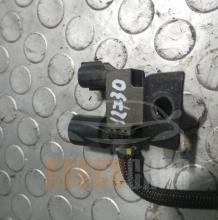 Вакуум Клапан Toyota Corolla 2.0 D4-D | 90910-12232 |