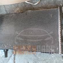 Воден Радиатор Opel Insignia | 2.0 CDTI | 160кс |