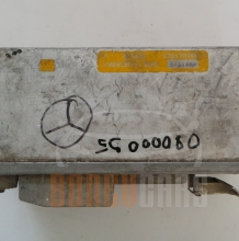 Mercedes-Benz W126 0 265 101 006