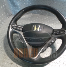 Волан Honda Civic | 2009г |