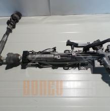 Кормилет Прът Комплект БМВ Е83 | BMW E83 | 2003-2010 | 6 764 002 6