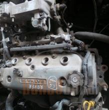 Двигател Rover 620   2.0   F20Z1   E361751  