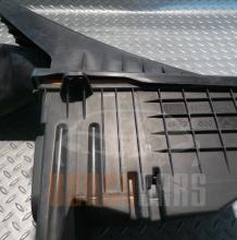 Кутия Въздушен Филтър Jaguar S-Type | 2.7D | Facelift | 4R83 9600 AC