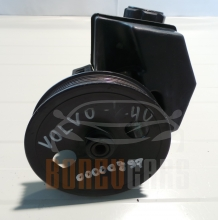 Хидравлична Помпа Рено Лагуна | Renault Laguna | 2.0 | 1994-2001 | 26041023