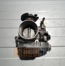 Дросел Клапан Фолксваген Бора | VW Bora | 2.0 | 1997-2005 | 06A 133 064 H