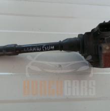 Бобина Запалителна Мицубиши Паджеро Пинин | Mitsubishi Pajero Pinin | 1998-2006 | FK0138