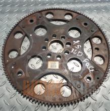 Маховик Автоматична Кутия | BMW X5 | E53 | 3.0d | 11.22 - 7 788 746