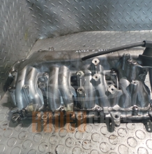 Всмукателен Колектор Opel Astra H | 1.7 CDTI | 125кс |