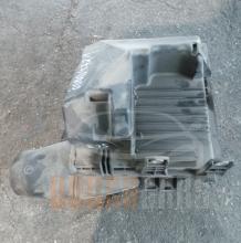 Кутия Въздушен Филтър | Mercedes W124 | 2.5 TD | 126кс | A6020940404