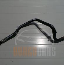 Маркуч Серво БМВ Е60 | BMW E60 | 2003-2010 | 32.41-6 770 441