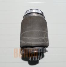 Въздушна Възлавница Мерцедес-Бенц | Mercedes-Benz W164 | 2005-2011 | A 164 320 09 25