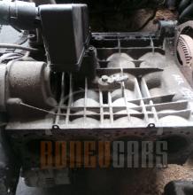 Цилиндров Блок Volkswagen Polo | 1.0 | AER026923 |