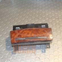 Пепелник | Audi A3 | 8P | 8P0 857 951 |