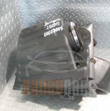 Кутия Въздушен Филтър | Opel Insignia | 2.0 CDTI | 160кс |