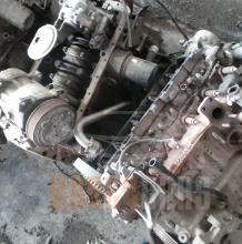 Двигател 1.4 HDI   Peugeot 206    8HZPSA10FD651170014