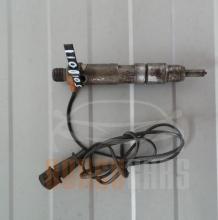Дюза за Ауди 80 | Audi 80 | 1.9 TDI | 1991-1996 | 028 130 201 A