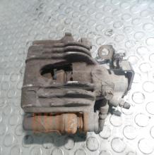 Спирачен Апарат Заден Десен | Opel Zafira A | 2001г |